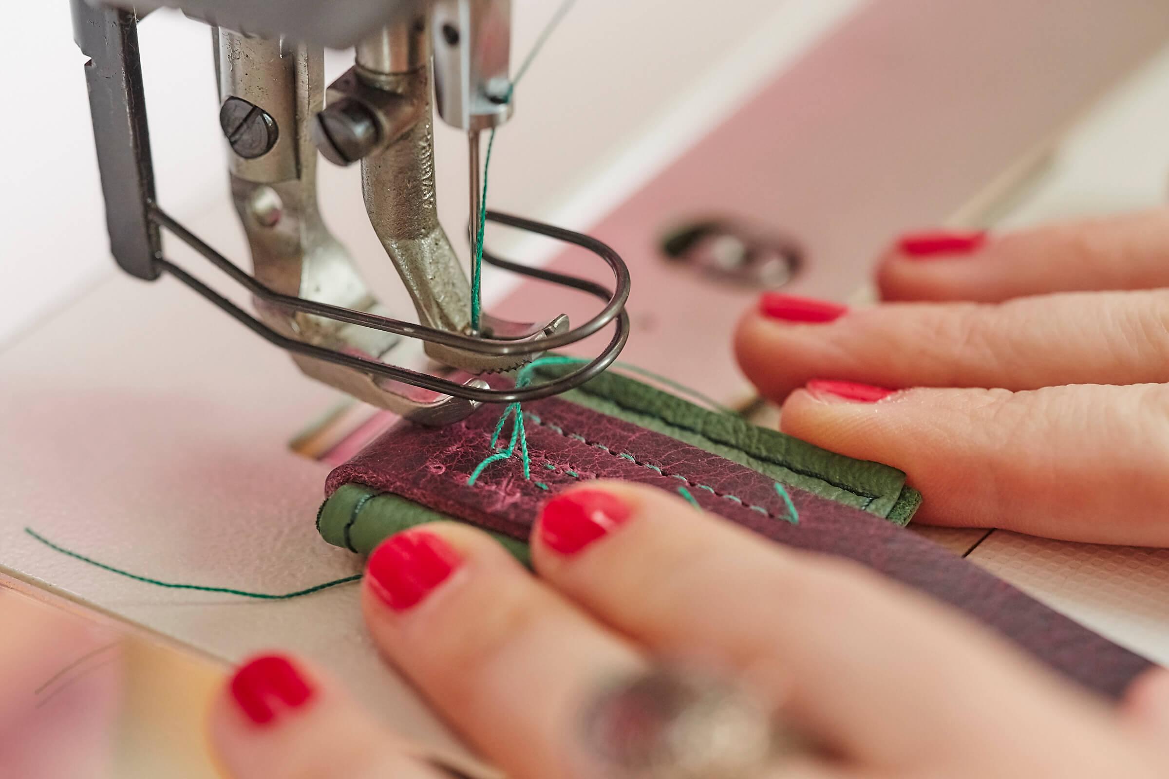 Handwerk udo couture