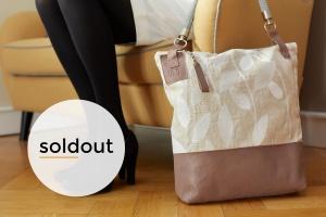 defleur_bronze_sold