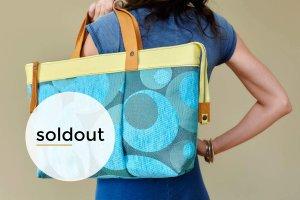 soldout_legrand_retro