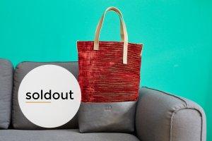 soldout_delon_rot