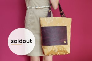 soldout_delor_rotgold