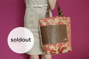 soldout_rotgold