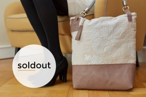 defleur_taupe_soldout