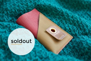 soldout_taupe