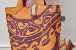 udo couture_serie hula_alani
