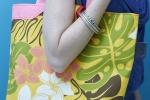 udo couture serie hula kalea