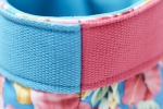 udo couture serie hula lanea