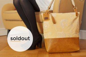 soldout_defleur_gold