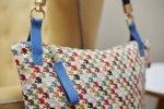 udo couture_serie defleur_blau_gold_detail_quer