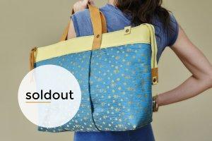 soldout_legrand ozeanblau