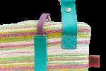 udo couture_defleur opal_detail