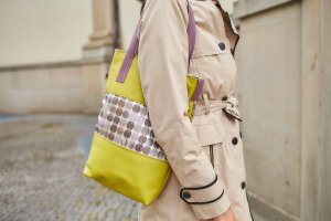 udo couture_delon petite limone_mood5